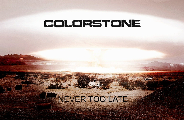 Colorstone_Never_too_late_banner