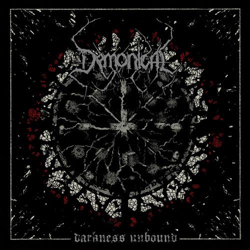Demonical-DarknessUnbound