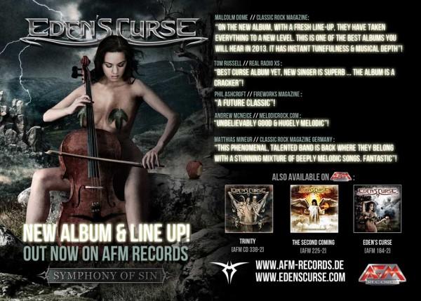 EdensCurseNewAlbum-600x429