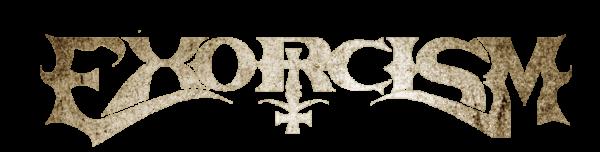 Exorcism1-600x152