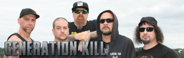 generationkill-header