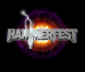 Hammerfest Logo-Final
