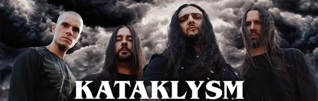 kataklysm.bandheader