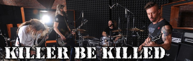 killerbekilled-header