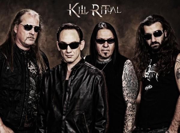 KillRitual2013