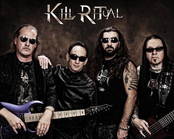 KillRitual2013_2