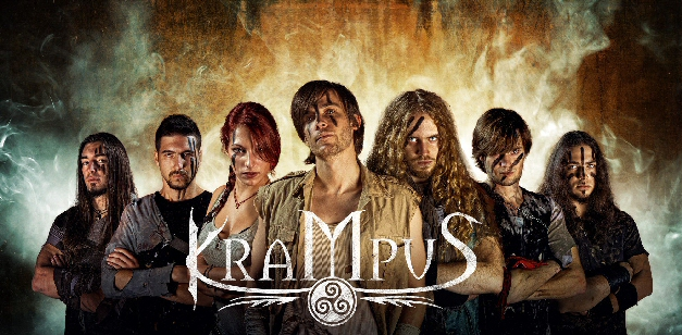krampus_band