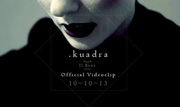 Kuadra_video_ilBene