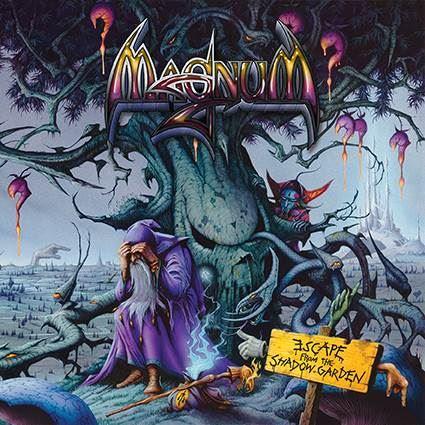 magnum2013albumcover_600