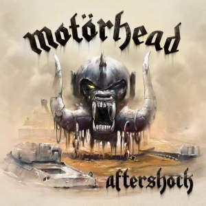 motorheadaftershockcd_600