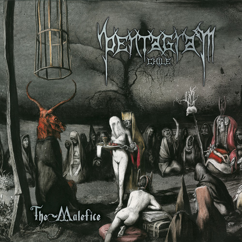 PentagramChile-TheMalefice