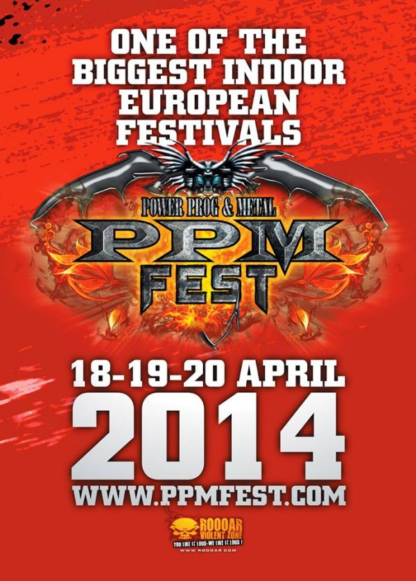 PPMFestival2014-600x837