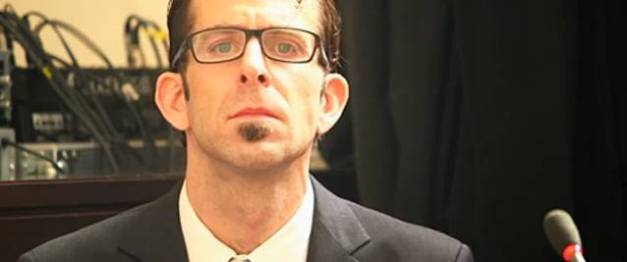 randyblythedocumentary_638