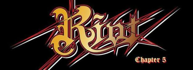 RiotChapter5logo