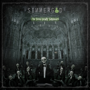 Sinnergod-album-cover-web-300x300