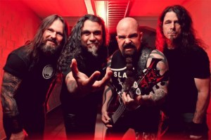 slayer2013band_638