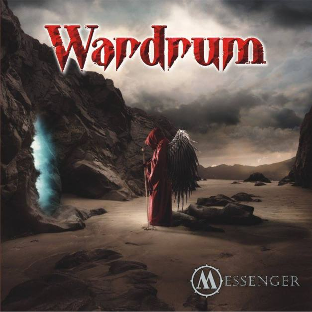 WardrumMessenger
