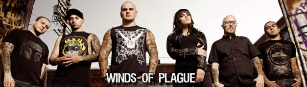 WindsOfPlague