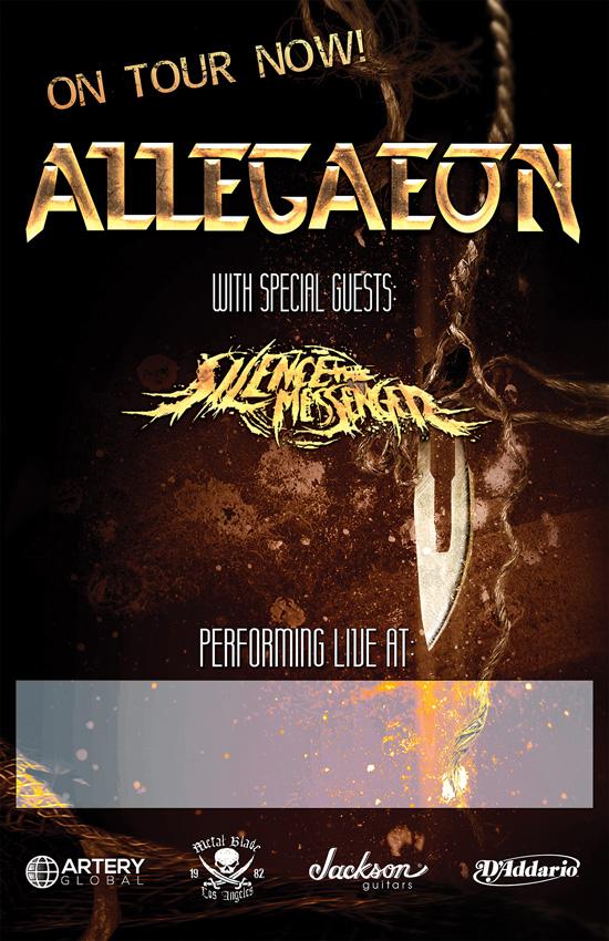 allegaeon-wc-2013