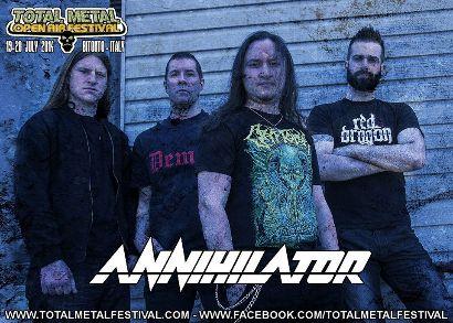 AnnihilatorTotalMetalFest2014