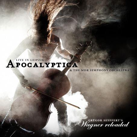 apocalypticawagnernew