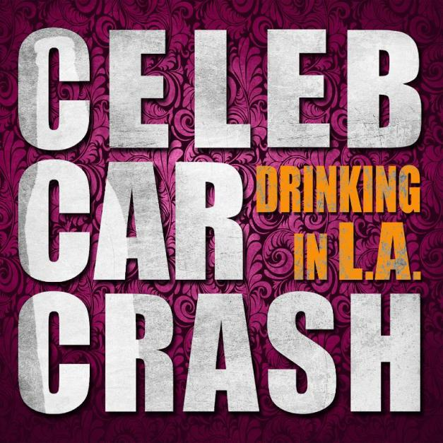 CelebCarCrashDrinking_in_LA