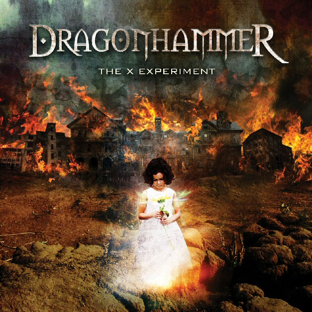 Dragonhammer_cover