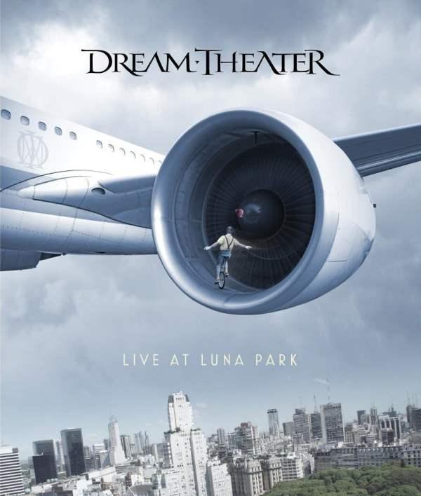 dreamtheaterlunaparkcover
