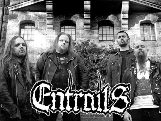 entrails-photo