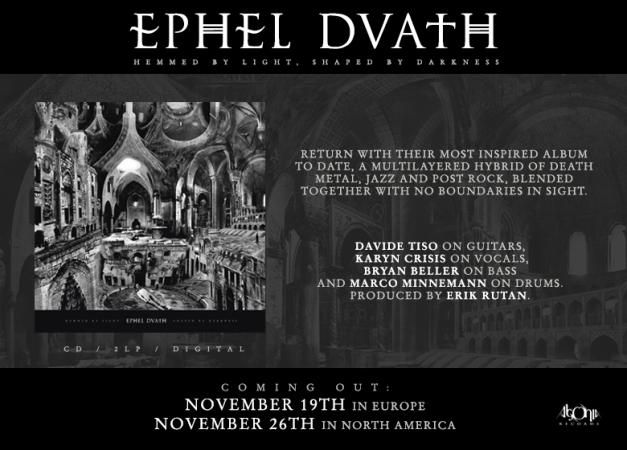 EphelDuathAlbumAd