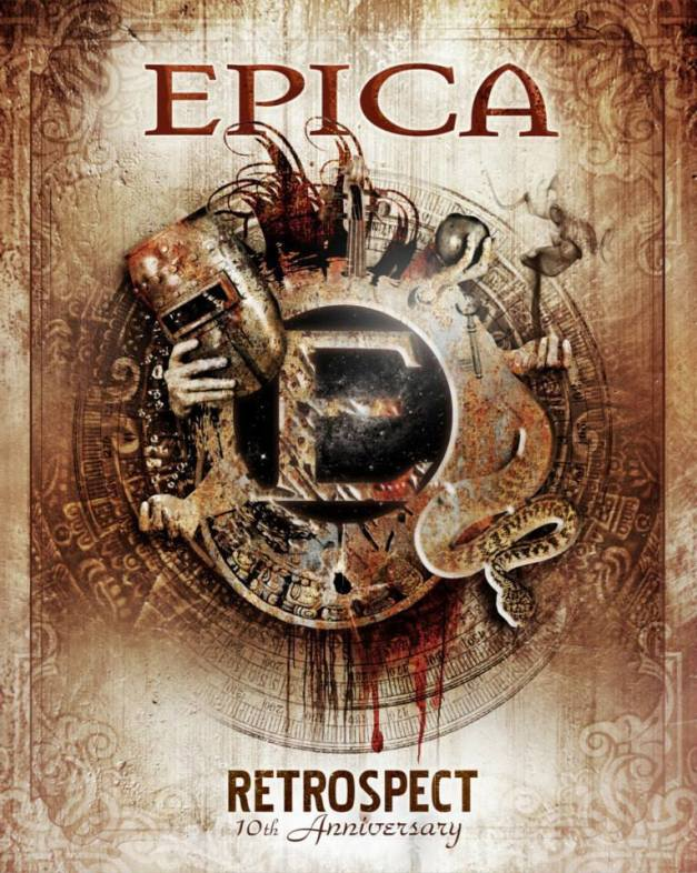 EpicaRetrospect