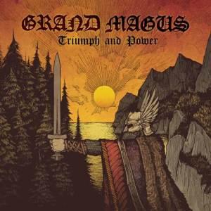 grandmagus-triumphandpower