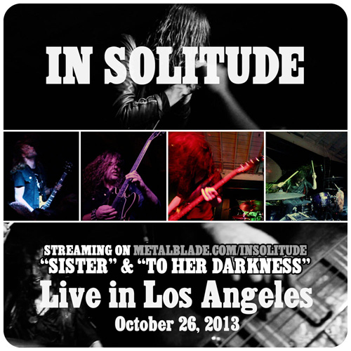 in-solitude-live-videos