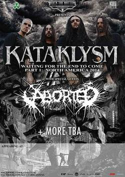 kataklysm-worldtour4