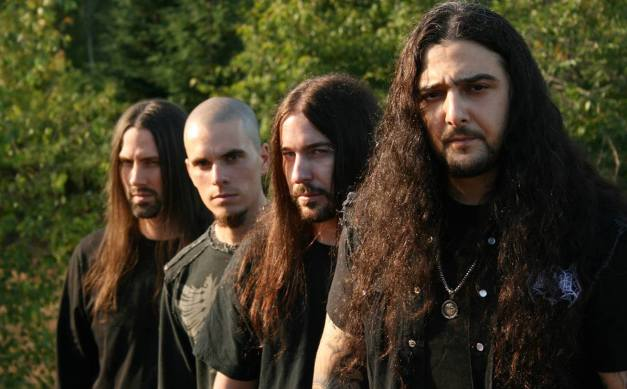 Kataklysm2013