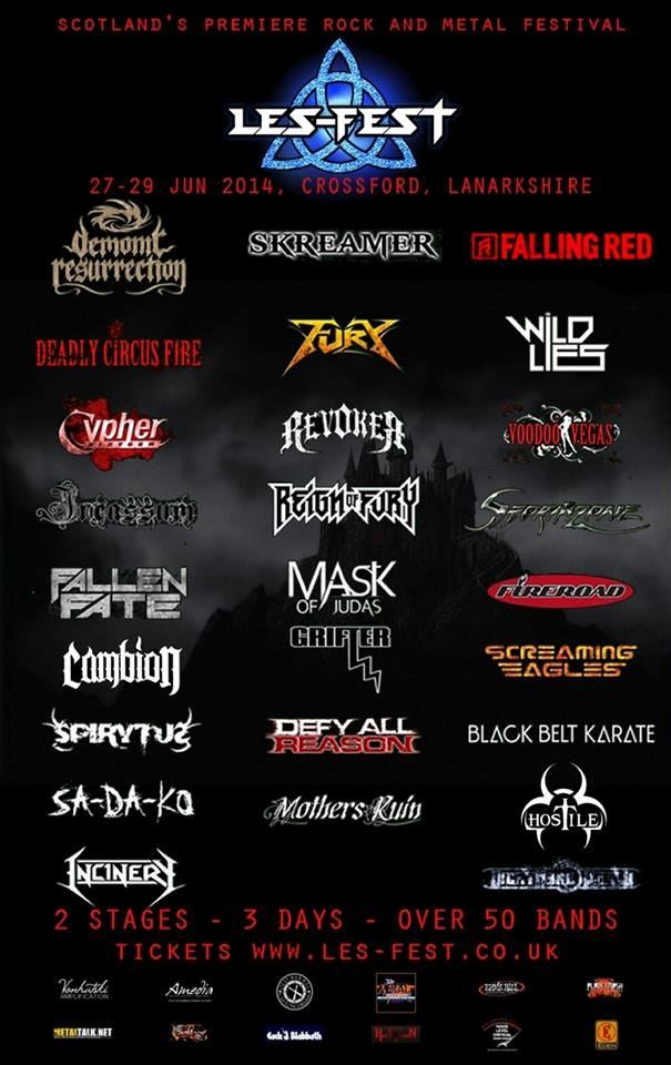 Les-Fest_Nov_2013