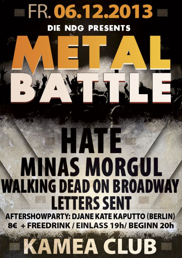 metalbattle_poster