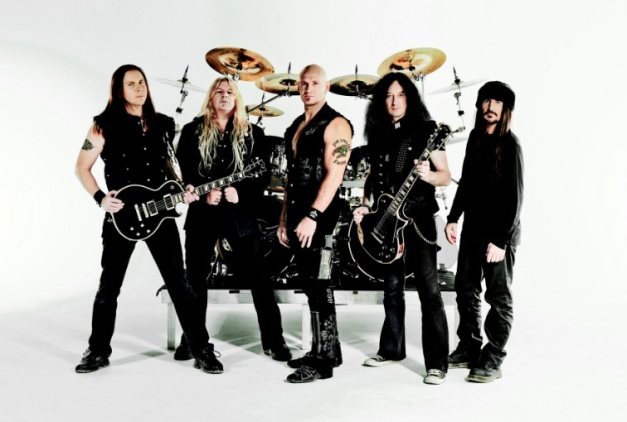 primal_fear_band