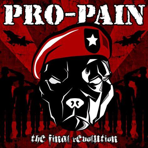 propain_finalrevolution