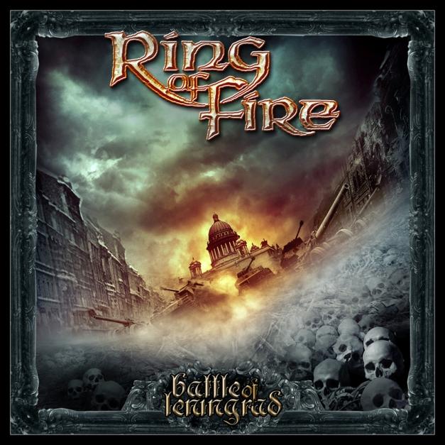 ring_of_fire_-_battle_of_leningrad_