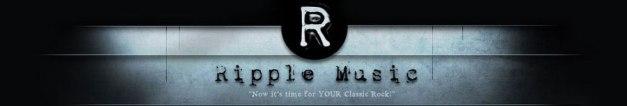 ripple-header