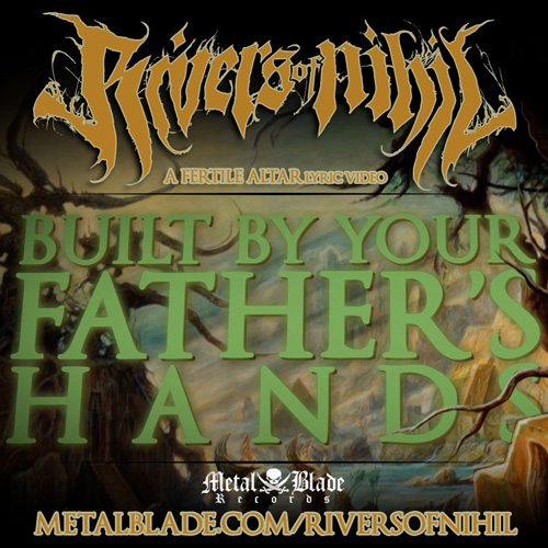 RiversOfNihil-a-fertile-altar