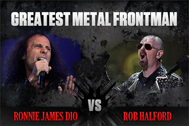 Ronnie-James-Dio-vs.-Rob-Halford