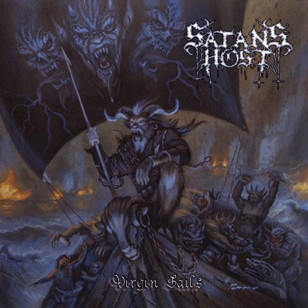 SatansHostVirgin