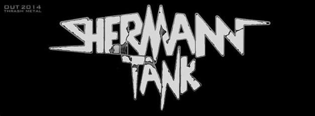 ShermannTank