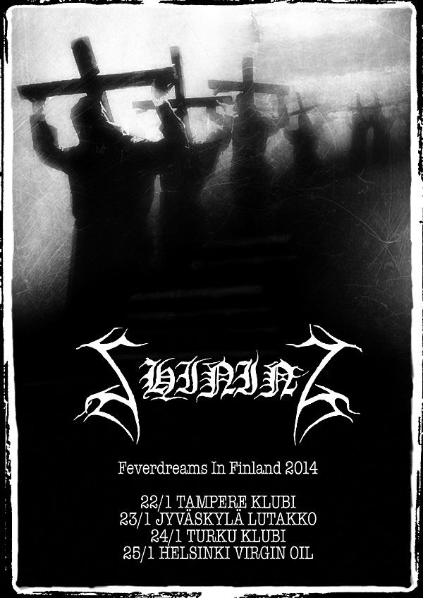 Shining_poster_finlandPR