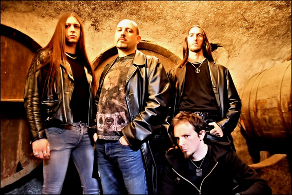 spellblastsc_band