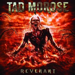 tad-morose_hi-res-cover Kopie