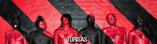 TurisasHeader