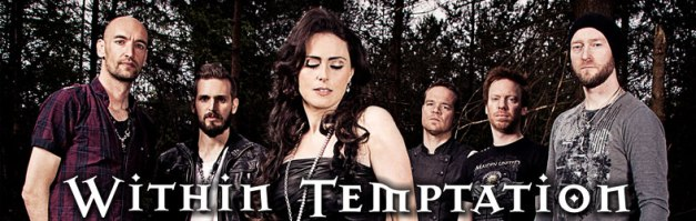 within-temptation.bandheader